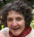 Cécile Gass