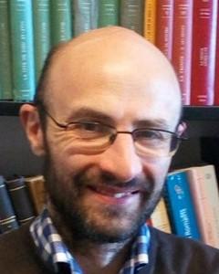 Gauthier Kirsch